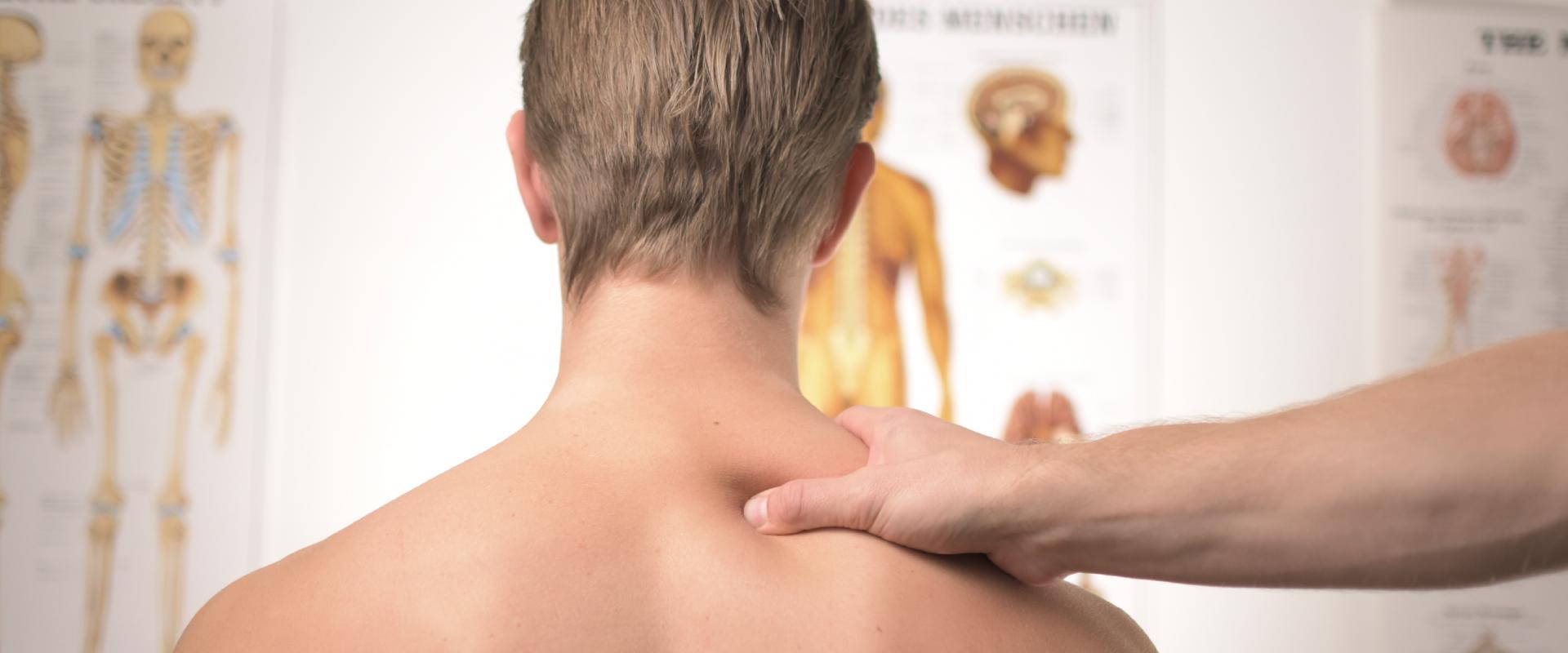 Effective Pain Relief