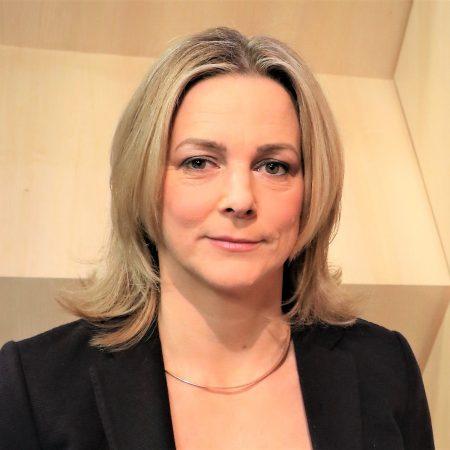 Dr. Agnes Stogicza